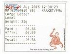 Guernsey stamp type PO2.jpg