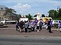 Guesnain (10 mai 2009) parade 007.jpg