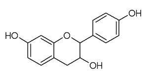 Flavan-3-ol - Guibourtinidol