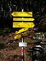 Guidepost Gruttenweg.jpg