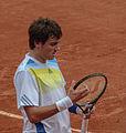Guido Pella - Roland-Garros 2013 - 006.jpg