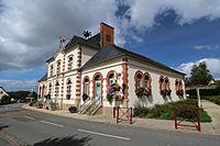 Guignen-mairie1.jpg