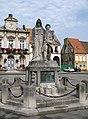 Guines Monument.jpg