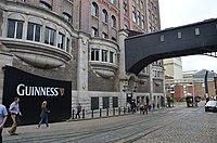 Exterior de Guinness Storehouse 3.jpg