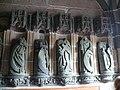Guipavas - Église Saint-Pierre-et-Saint-Paul - 4.jpg