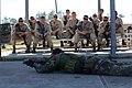 Gulf Coast region plays host to MARSOC Realistic Military Training 150210-M-AB123-211.jpg
