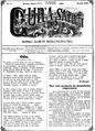 Gura satului 1874-01-22, nr. 4.pdf