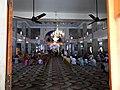 Gurudwara Palang Sahib, Mandi 02.jpg