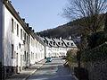 Gustav-Selve-Straße in Altena.jpg