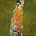 Gustav Klimt - G. hope ii. moma,ny.jpg