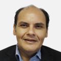 Gustavo Arturo Saadi.png