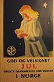 Guttorm-Pedersen Postkort til Norgeshjælpen 1940-45.JPG