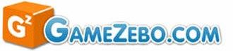 Gamezebo - Image: Gz logo