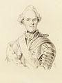 Hård, Johan Ludvig-1834.jpg