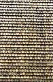 Håsjö Nya kyrka vägg.jpg