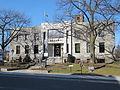 Hôtel de ville, Granby, Qc.JPG