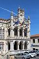 Hôtel ville Sintra 10.jpg