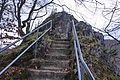 Hübichenstein IMG 5476.jpg