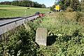Hückeswagen - Westenbrücke - Grenzstein 01 ies.jpg