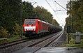 Hüthum 189 072-2 met ketelwagens (10727164974).jpg