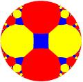H2 tiling 2iu-7.png