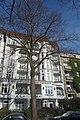 HH-Sierichstrasse 156.JPG
