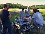 HHAMS Planes 2015 Summer IMG 3302 FRD.jpg