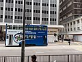 HK 中環 Central 德輔道中 Des Voeux Road Central tram body ads January 2020 SS2 02.jpg