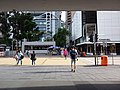 HK 中環 Central 遮打道 Chater Road July 2019 SSG 01.jpg