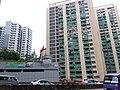 HK 九龍城 Kowloon City 何文田 Ho Man Tin 公主道 Princess Margaret Road June 2019 SSG 42.jpg
