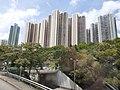 HK 城巴 619 CityBus 遊車河 tour view 觀塘區 Kwun Tong District 藍田 Lam Tin 鯉魚門道 Lei Yue Mun Road June 2020 SS2 14.jpg