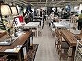 HK 銅鑼灣 CWB 宜家家居 IKEA shop at The Park Lane Hotel basement April 2020 SS2 35.jpg