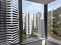 HK Admiralty 金鐘道 Queensway 太古廣場 Pacific Place office view nearby buildings April 2021 SS2 01.jpg