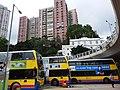 HK CWB 銅鑼灣 Causeway Bay 摩頓台 Moreton Terrace Bus Terminus June 2019 SSG 09.jpg