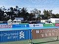 HK CWB 銅鑼灣 Causeway Bay 維多利亞公園 Victoria Park before 渣打香港馬拉松 Marathon event February 2019 SSG 17.jpg