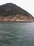 HK Islands District boat tour view spk Oct-2012 (66) island.jpg