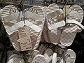 HK Quarry Bay 太古城中心 CityPlaza mall shop MUJI Clothing Store good sandals July 2021 SS2.jpg