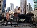 HK SYP 西環 Sai Ying Pun 皇后大道西 Queen's Road West buildings facades April 2020 SS2 08.jpg