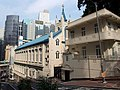 HK StPaulsChurch.jpg