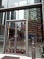 HK TKT 大角咀 Tai Kok Tsui 通州街 Tung Chau Street near 聚漁道 Chui Yu Road December 2020 SS2 07.jpg
