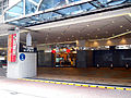 HK TheCityview Entrance.JPG