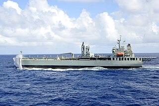 HMAS <i>Sirius</i> (O 266) Royal Australian Navy tanker ship