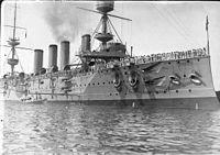 HMSPowerfulCirca1905.jpg
