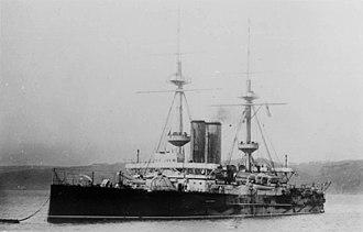 HMS Ocean (Canopus-class battleship).jpg