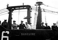 HMS SanguineLastVoyage.jpg
