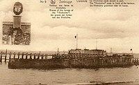HMS Vindictive at Ostend after the Zeebrugge Raid.jpg