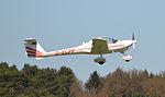 HOAC DV20 Katana (D-ELPP) 01.jpg