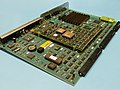 HP-HP9000-400s-Workstation-SystemBoard-A1421-66510 05.jpg