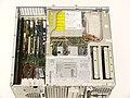HP-PC-Workstation-P700 33.jpg