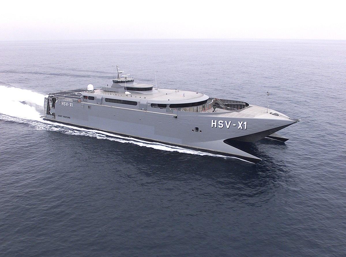 HSV-X1 Joint Venture.jpg